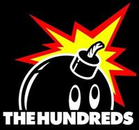 Picture for brand THE HUNDREDS