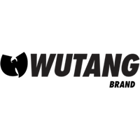 Picture for brand WUTANG BRAND LIMITED