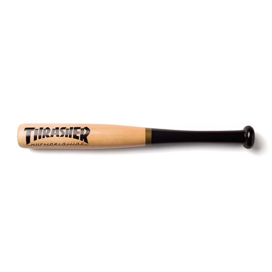 Picture of Mini Bat Natural