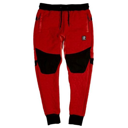 Picture of NOHA JOGGER Red
