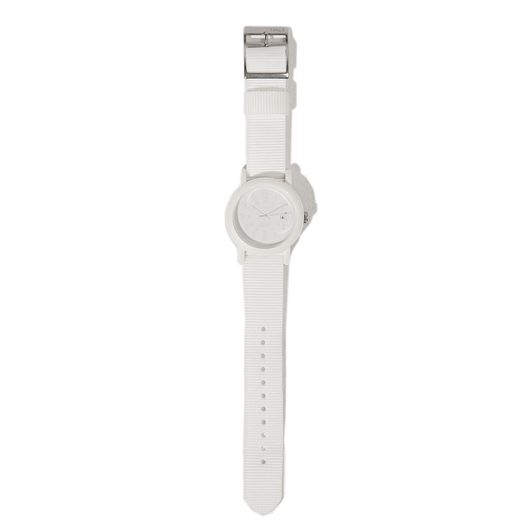 Picture of Publish x Timex Camper White