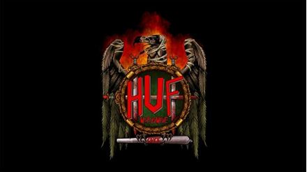 Picture for category HUF X 420