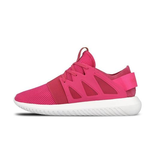 Picture of Tubular Viral W Eqt Pink