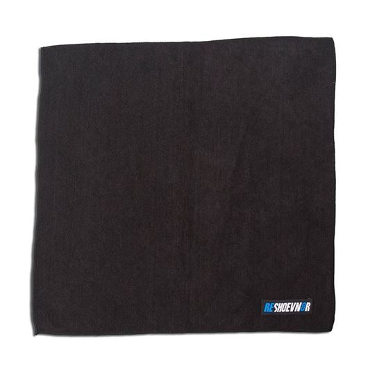 Picture of Reshoevn8r Microfiber Towel
