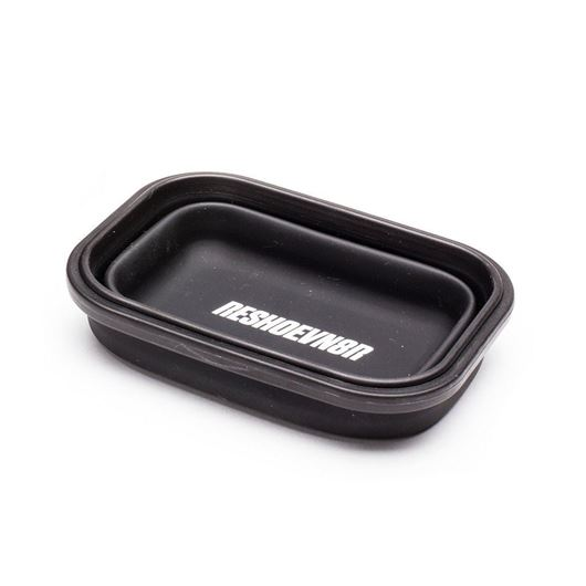 Picture of COLLAPSIBLE CLEANING BOWL