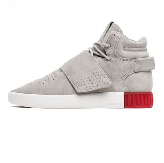 Picture of Tubular Invader Strap Sesame/Sesame/Red