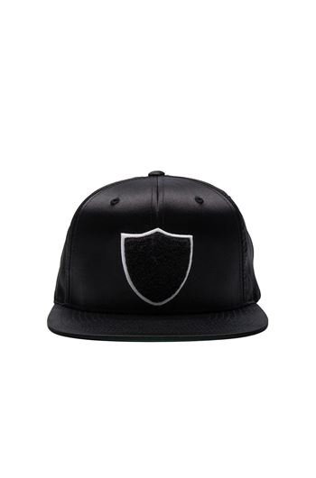 Picture of Nation Cap Black