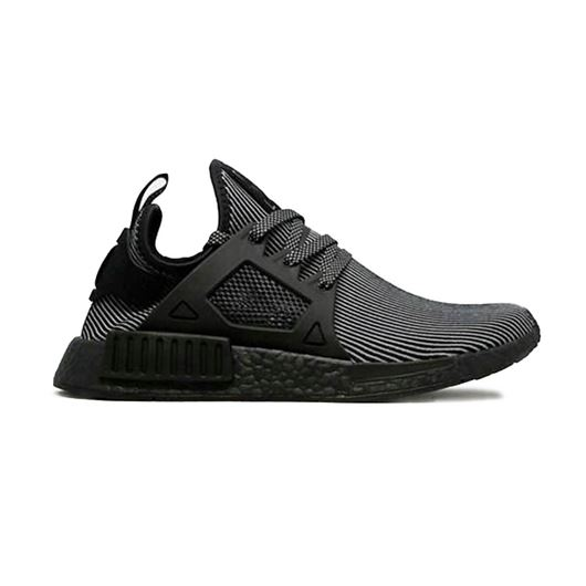 Picture of NMD XR-1 PK Tripple Black