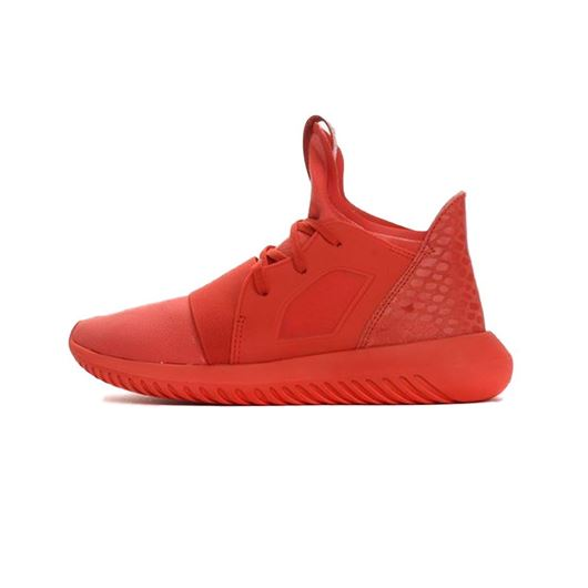 Picture of Tubular Defiant W Lus Red