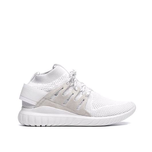Picture of Tubular Nova Primeknit Vintage White