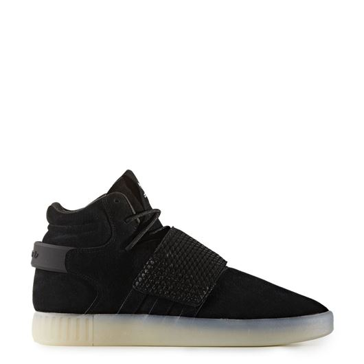 Picture of Tubular Invader Strap Black/Black/Vintage White