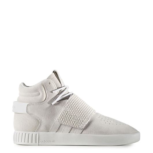 Picture of Tubular Invader Strap White/White/White