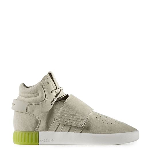 Picture of Tubular Invader Strap Sesame/Solar Lime