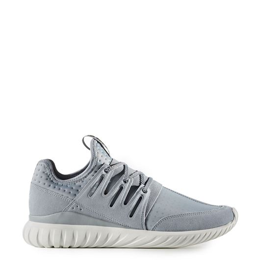 Picture of Tubular Radial White Grey/Vintage White