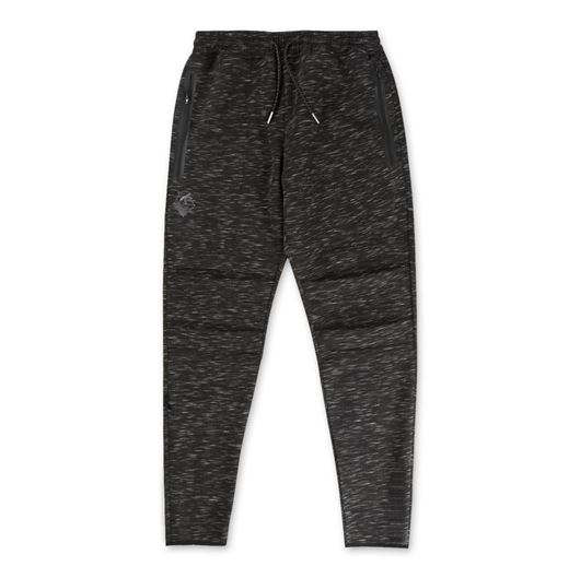 Picture of TECH JOGGER Black
