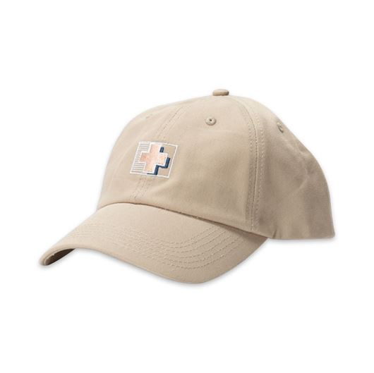 Picture of WAVE CREW SNAPBACK Creme