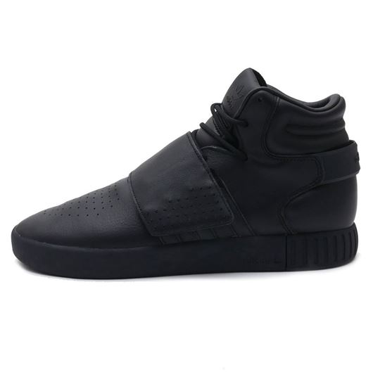 Picture of Tubular Invader Strap Core Black, Utility Black