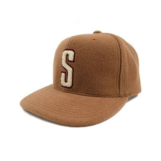 Picture of Chenille S Cap Camel