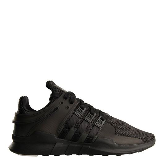Picture of Equipment ADV Black/Black