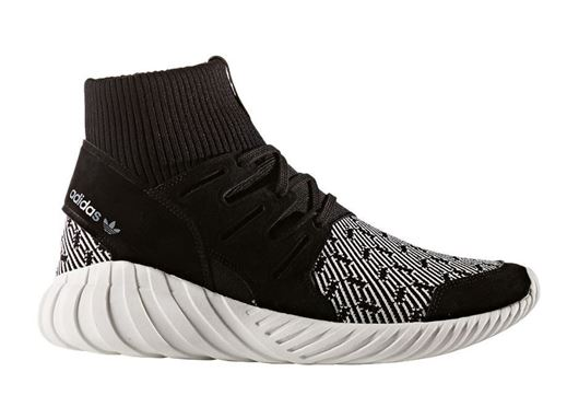 Picture of Tubular Doom Black/Black