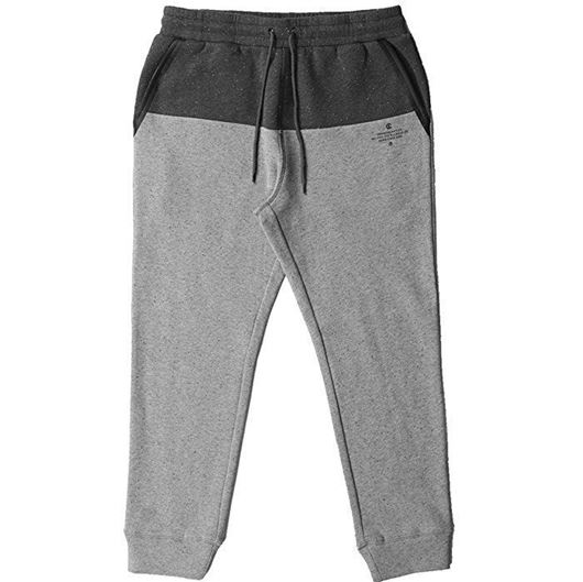 Picture of Originator Sweatpant Speckle Grey