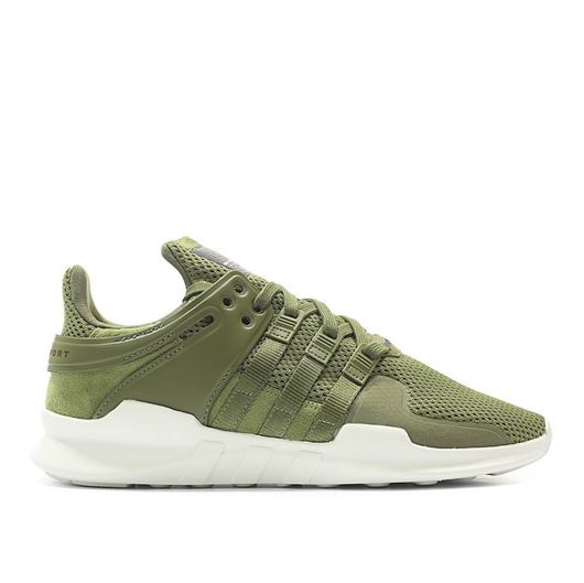 Picture of Equipment ADV Olive/Olive