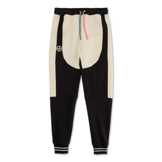 Picture of SOUVENIR PANT Black