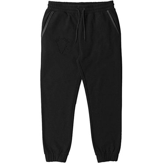 Picture of Blotter Sweatpant Black