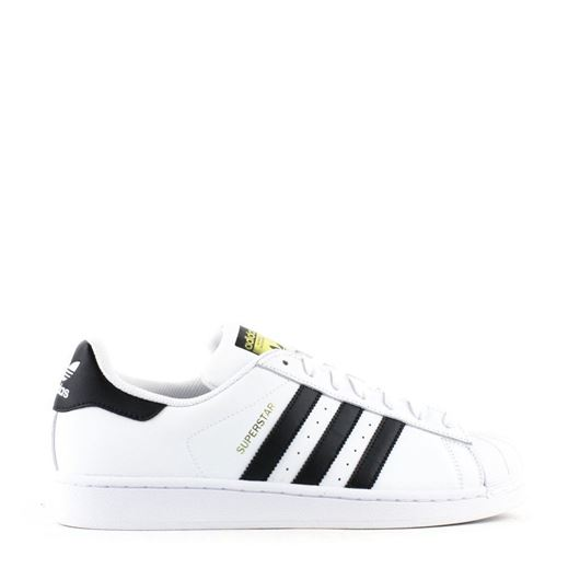 Picture of Superstar White/Black