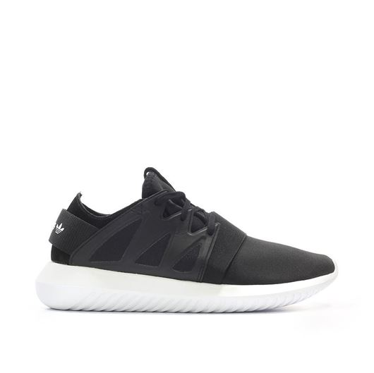 Picture of Tubular viral w Black