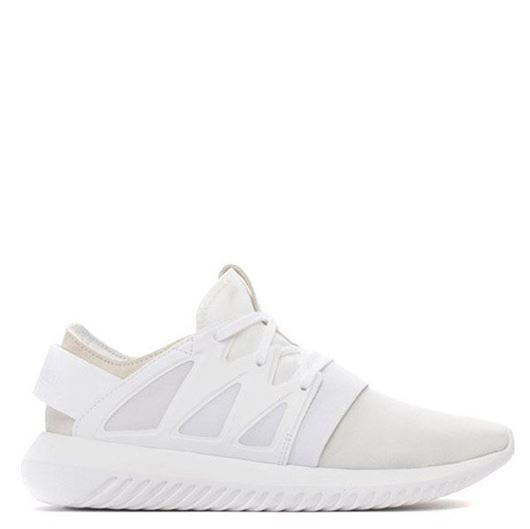 Picture of Tubular viral w White