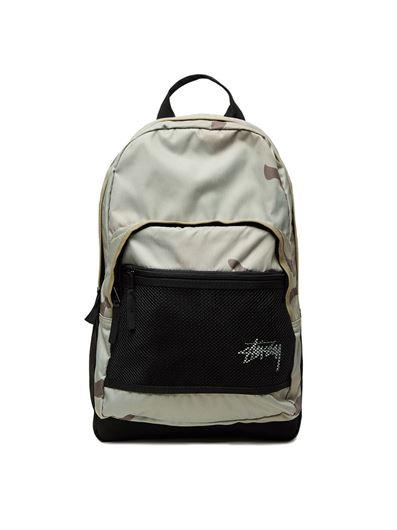 Picture of Stock desert camo backpack Desert Camo