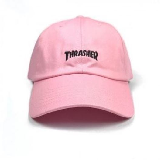 Picture of Hometown Cap Pink