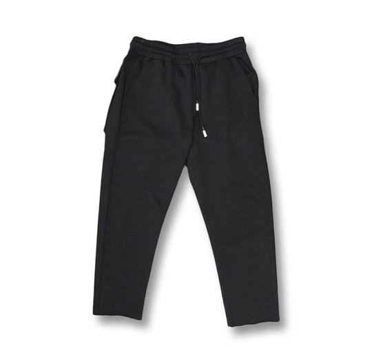 Picture of Ashes Sweatpant Black