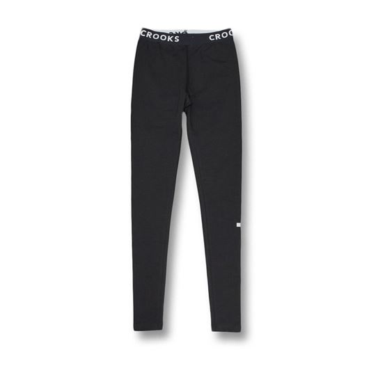 Picture of Palace Legging Black