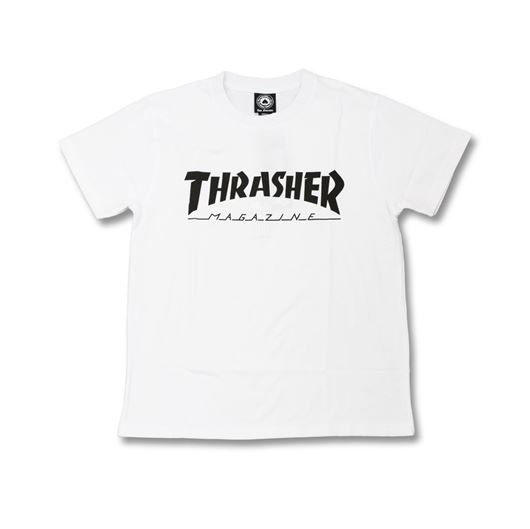 Picture of SM17 HOMETOWN Tee White