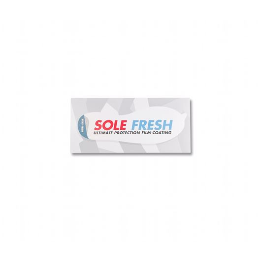 Picture of Sole Fresh