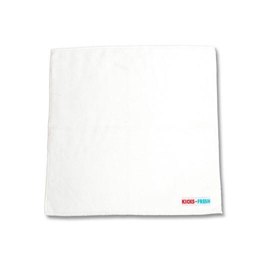 Picture of Premium Microfiber Towel