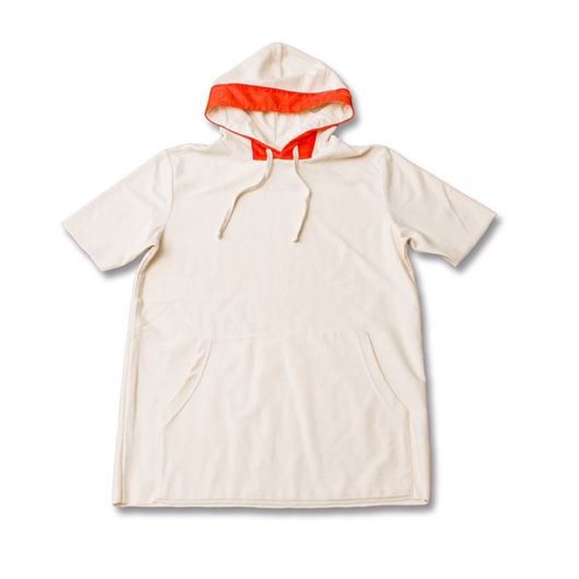 Picture of Lucid Pullover Natural