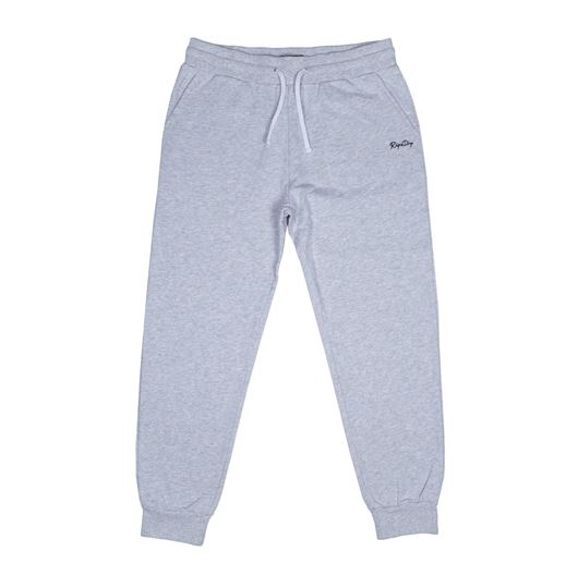 Picture of Peeking Nermal Sweatpants White Heather
