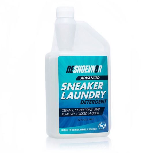 Picture of ADVANCED SNEAKER LAUNDRY DETERGENT