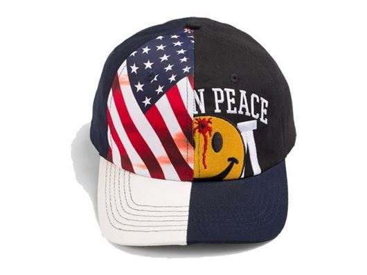 Picture of DOA HAT Multi