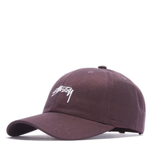 Picture of SUITING LOW PRO CAP Wine